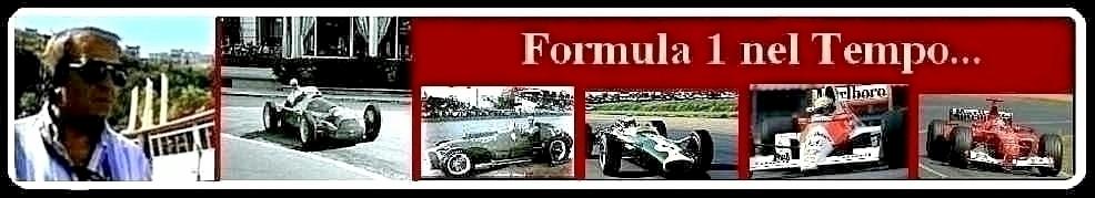 dbdc002636 Enzo Ferrari, nasce a Modena il 18 febbraio del 1898, in una gelida e  nevosa giornata che costringerà la madre Adalgisa a denunciare il lieto  evento ...